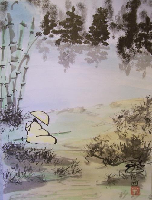 yaofeng1