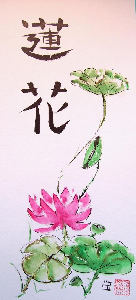 yaofeng2