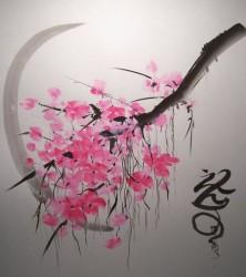 yaofeng5