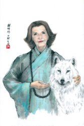 the zen teachings of master lin chi pdf