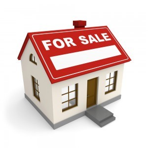 The Sale of the House