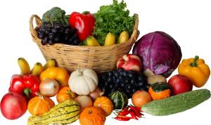 O vegetarianismo e o budismo